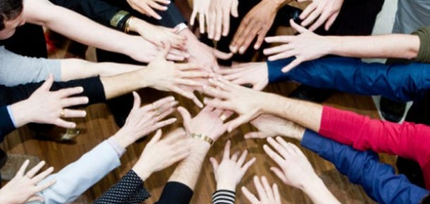 Sosyal Medya Pazarlamasında Topluluk Yöneticilerine Nasıl Bir Rol Düşüyor?