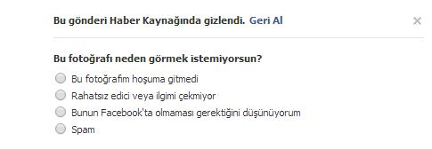 Geri-Bildirim