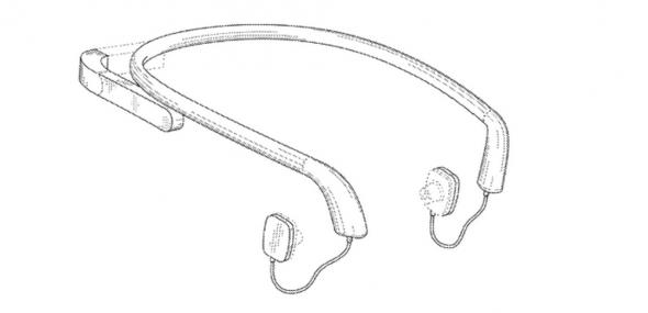 Google-Glass_