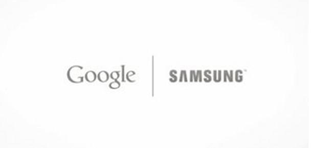 Samsung ve Google'dan Apple'a Karşı 10 Yıllık Patent Anlaşması
