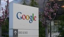 Google'ın 4. Çeyrek Sonuçları Motorola'nın Satılma Nedenini Ortaya Çıkardı