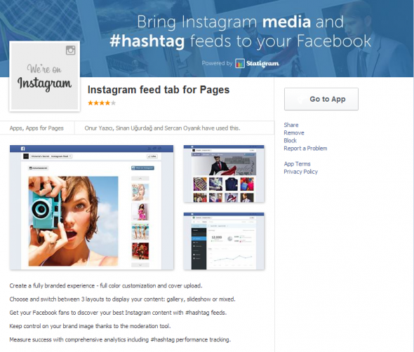 Instagram-feed-tab-for-Pages