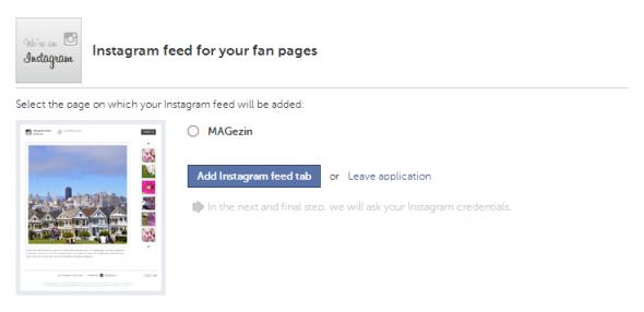 Instagram-tab-Facebook