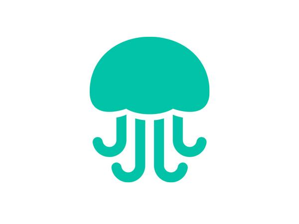 Twitter Kurucusu Biz Stone'dan Sosyal Arama Uygulaması: Jelly