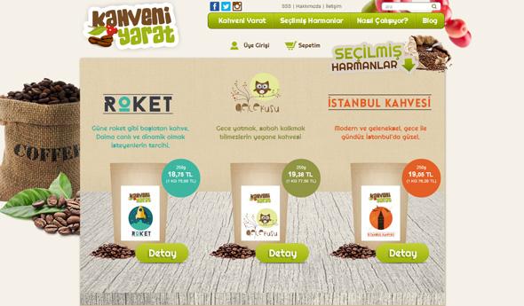 Kahveni-Yarat2