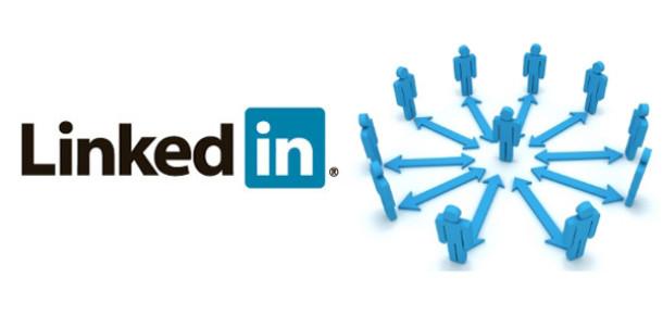 """LinkedIn Tüyoları: """"Profilimi Kimler Görüntüledi?"""" Özelliğinden Nasıl Faydalanırsınız?"""