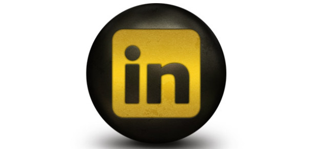 LinkedIn Tüyoları: Premium Üyeliğin Öne Çıkan 3 Özelliği