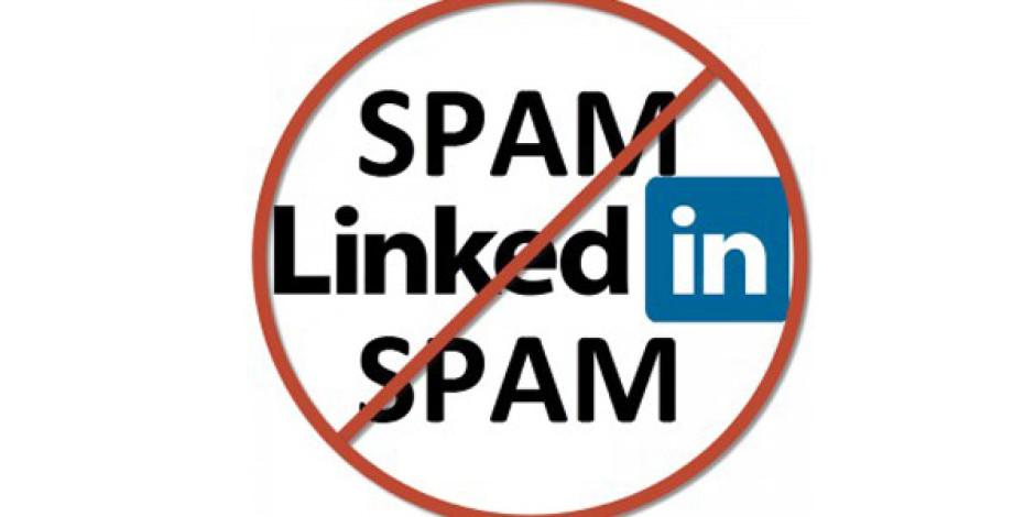 LinkedIn Kullanıcı Bilgilerini Rakip Sitelerde Kullanan Botlara Savaş Açtı
