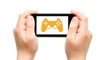 Apple ve Google'ın Mobil Oyun Gelirleri Konsolları Tehdit Ediyor