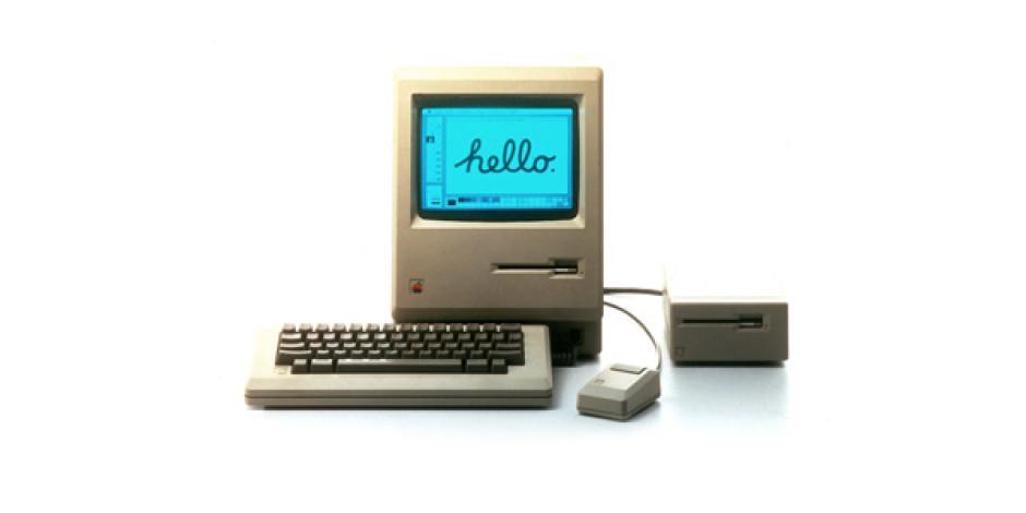 Apple Yöneticileri Mac'in 30 Yılı, OS X ve iOS'in Geleceği Hakkında Konuştu