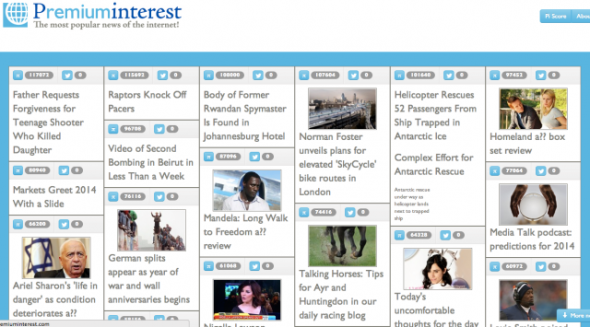 Premium_Interest Pinterest Avrupa'daki İsim Haklarını Kaybetmek Üzere Pinterest Avrupa'daki İsim Haklarını Kaybetmek Üzere Premium Interest 590x327