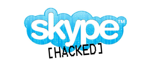 SEA, Skype'ın Sosyal Medya Hesaplarını ve Blog'unu Hack'ledi