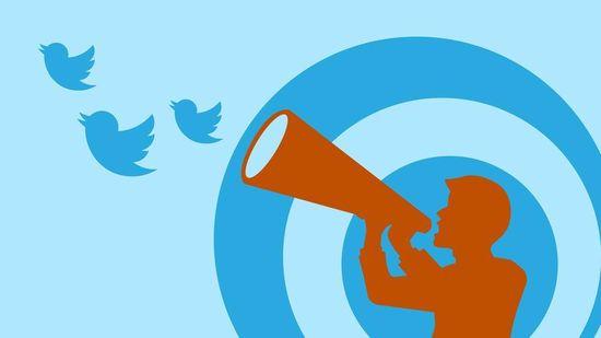 Twitter-ad-targeting