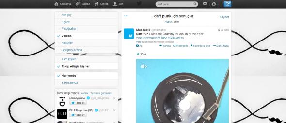 Twitter-arama-filtreleri