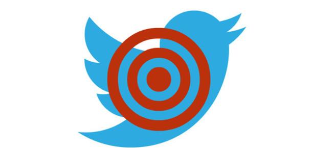 Twitter'da Artık E-Posta ve Twitter ID'leri İle Reklam Hedeflemesi Yapılabilecek