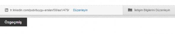 URL-duzenle