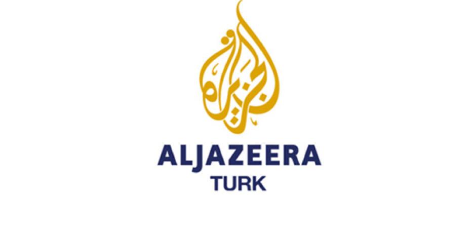 Al Jazeera Türk Online ve Mobil Platformlarda Yayına Başlıyor