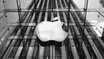 Apple Üçüncü Çeyrekte Rekor Kırdı