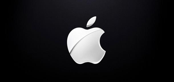 Apple'ın Üçüncü Çeyrek Raporundan Dikkat Çekici Veriler