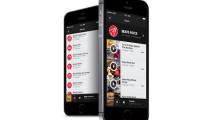 Spotify ve Deezer'ın Yeni Rakibi Beats Music Yayına Açıldı