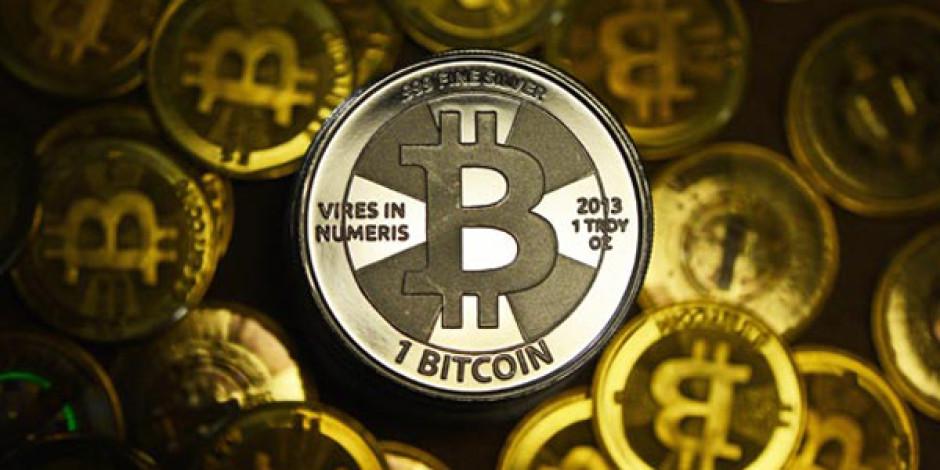 Bitcoin'in Geleceğindeki En Büyük Tehdit Ekonomik Değil Teknolojik