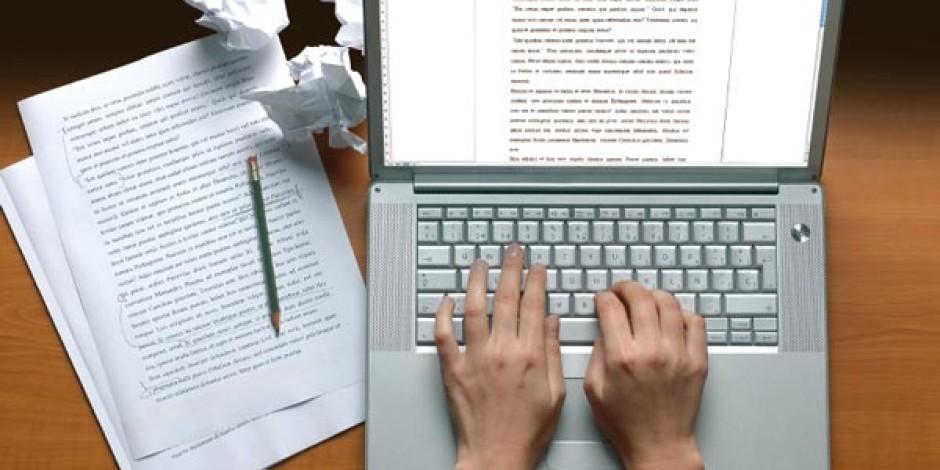 Blog Tüyoları: Konuk Yazarların Bloglara Avantaj ve Dezavantajları