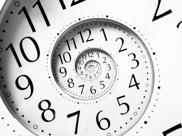 Sosyal Ağlarda Ne Kadar Zaman Geçiriyoruz? [Araştırma]