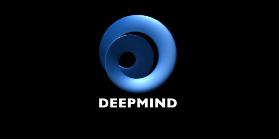 Google, Facebook'un Hedefindeki Yapay Zeka Girişimi DeepMind'ı Satın Aldı