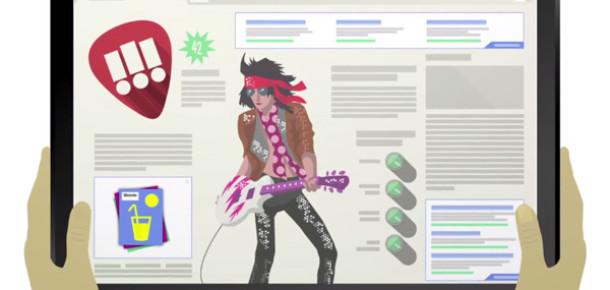 Google'dan Yayıncılar İçin Doğrudan Reklam Satış Aracı: AdSense Direct