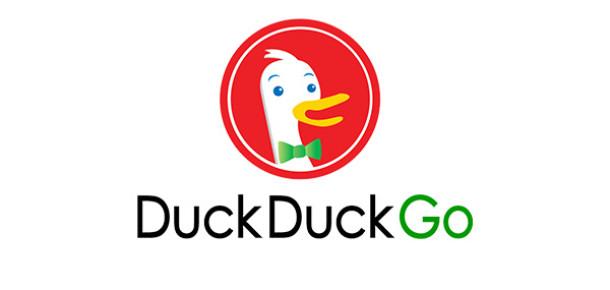 2013'teki Gizlilik Skandalları DuckDuckGo'ya Yaradı