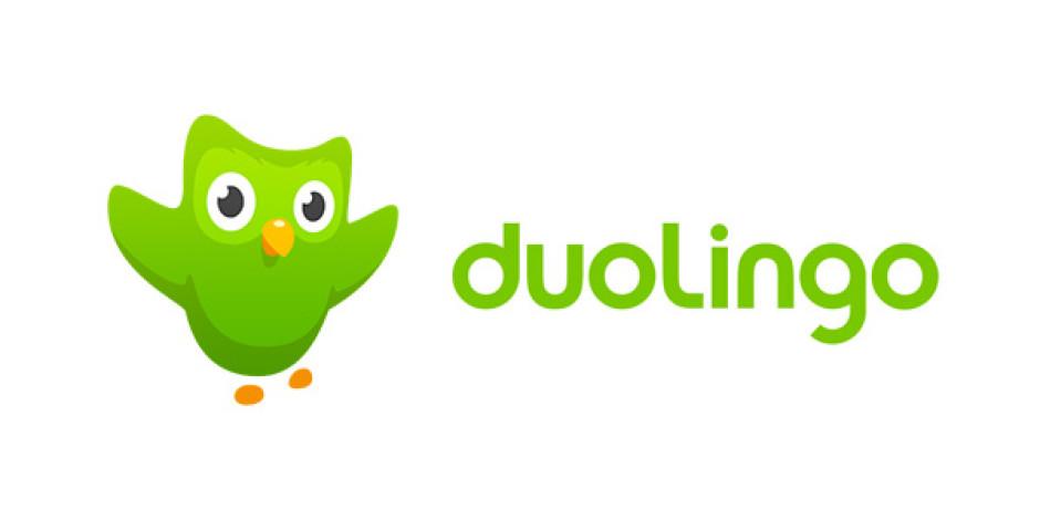 Popüler Dil Öğrenme Platformu Duolingo Artık Türkçe