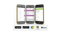 Encard'dan iTunes, App Store ve Google Play İçin %50 İndirim Kampanyası