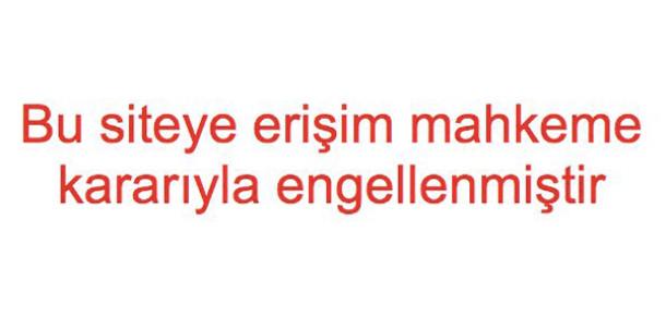 AKP'nin İnternet Düzenlemesine Tepkiler Büyüyor: #SansüreHayırDe