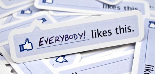 Facebook'ta Sayfa Etkileşimini Artırmak İçin İpuçları [İnfografik]