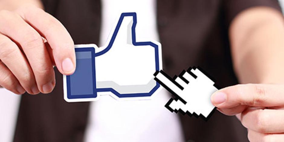 Facebook'taki Organik Erişim Sorunu ve Yapılması Gerekenler