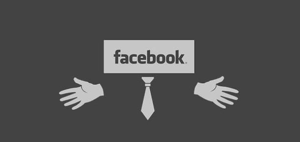 Facebook'un Büyük Algoritma Değişikliğini Avantaja Çevirmenin 9 Yolu