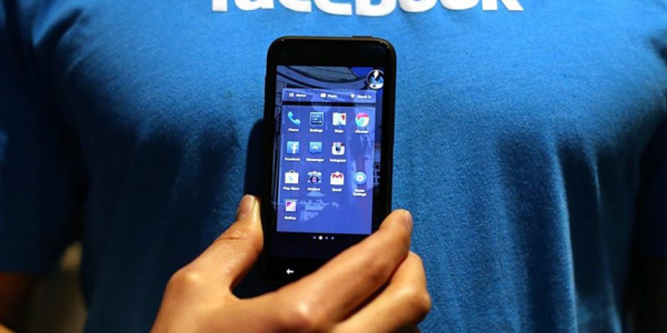Facebook, Twitter ve Google Kullanıcı Verilerini Reklamlarda Nasıl Kullanıyor?