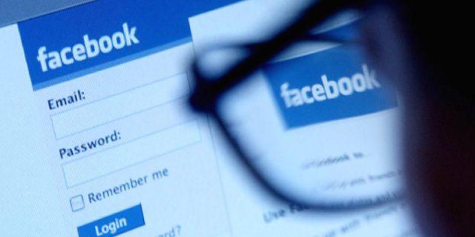 Facebook Haber Kaynağında Arkadaş Paylaşımlarını Öne Çıkarıyor