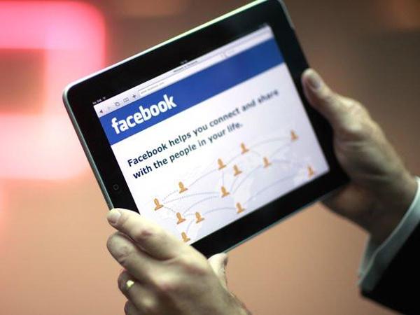 Hangi Sosyal Ağlar Web Sitelerine Daha Çok Trafik Sağlıyor?