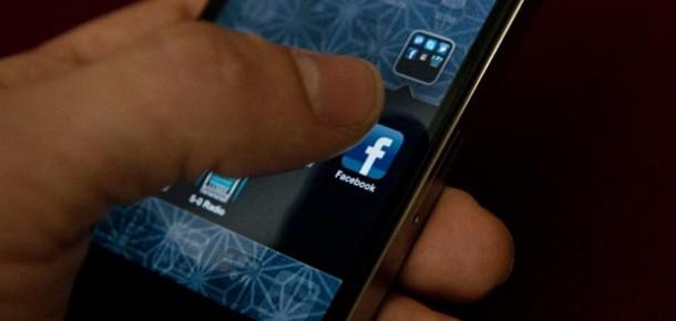 Sosyal Medyanın Ziyaret Başına Yarattığı Gelir Rekor Düzeye Ulaştı [Rapor]