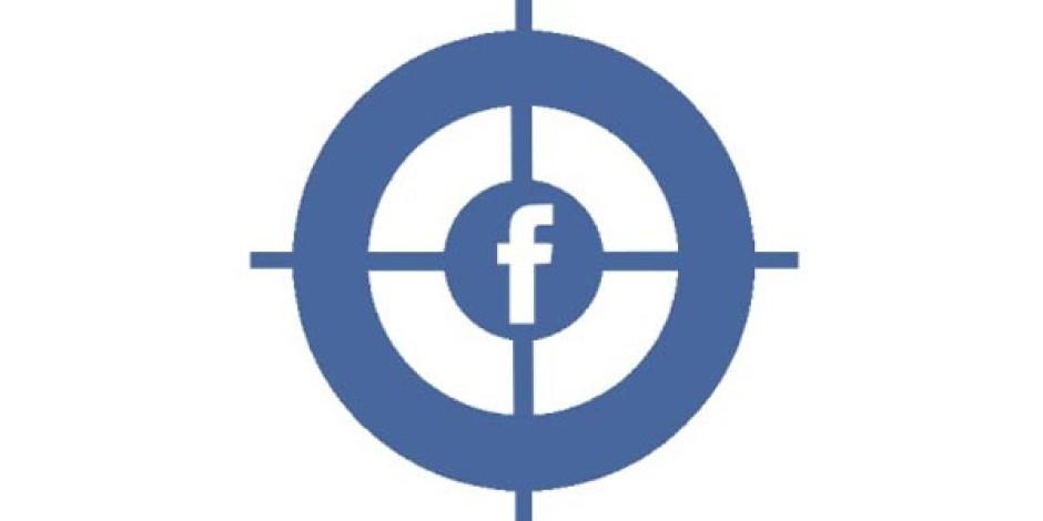 Facebook Custom Audience'ı Mobile Taşıdı