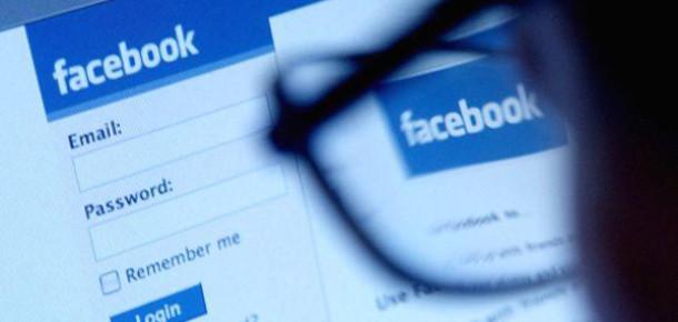 Facebook Tüyoları: Kişiselleştirilmiş Haber Kaynağı Nasıl Oluşturulur?