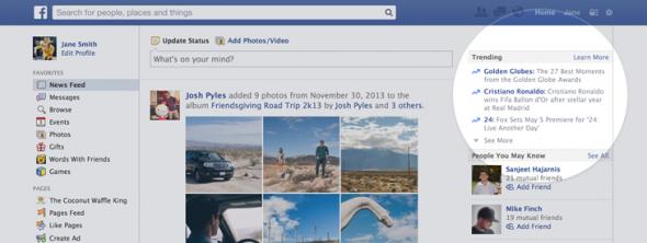 facebook-trending-