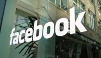 Türkiye'deki Kurumsal Şirketlerin Facebook Karnesi
