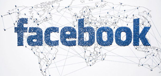 Facebook Kullanıcıları Reklamverenler İçin Neden Daha Değerli? [İnfografik]