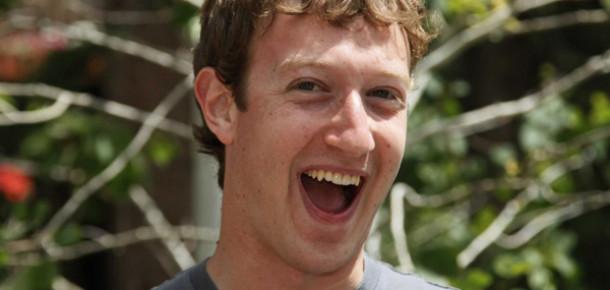 Vaka Çalışması Sonuçlarıyla Facebook'taki Organik Erişim Gerçeği