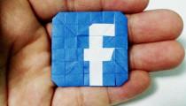 Facebook'un 4. Çeyrek Raporundan Dikkat Çekici İstatistikler