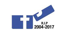 Princeton Üniversitesi Facebook'un Ömrünü Belirledi