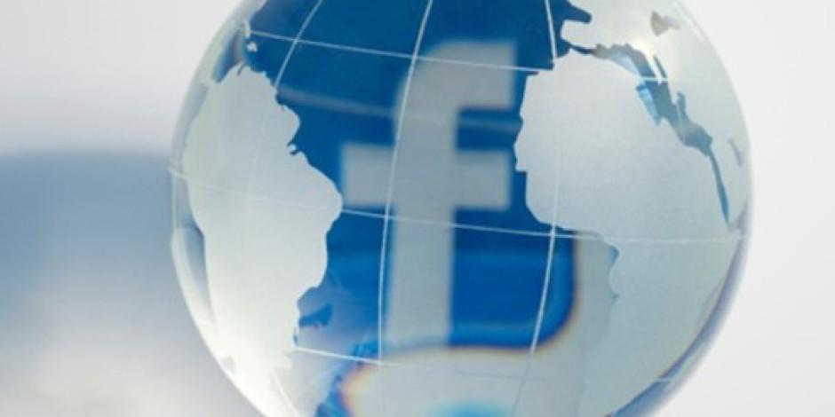Facebook Tüyoları: Yeni Trending Özelliğinden Yararlanmanın Yolları