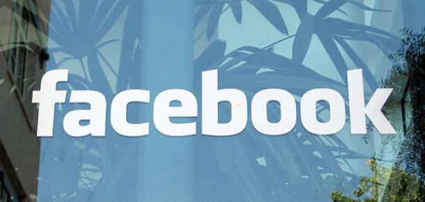 Facebook'un 4. Çeyrek Sonuçları: 2.59 Milyar Dolar Ciro, Mobil Gelirlerde %76 Artış